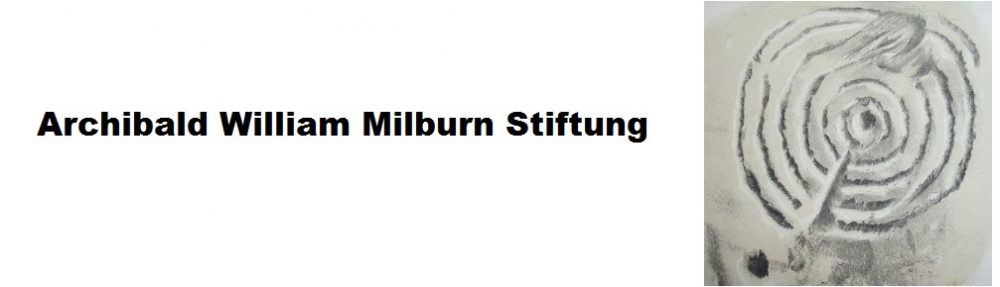 Archibald William Milburn Stiftung